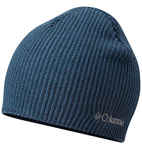 Cappello Whirlibird Watch Cap™