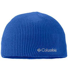 Bonnet Whirlibird Watch Cap™