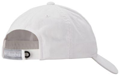Columbia ROC™ Ballcap
