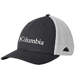 Casquette Columbia Mesh™