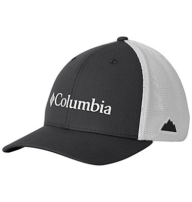 Casquette Snapback Columbia Mesh™ Unisexe , front