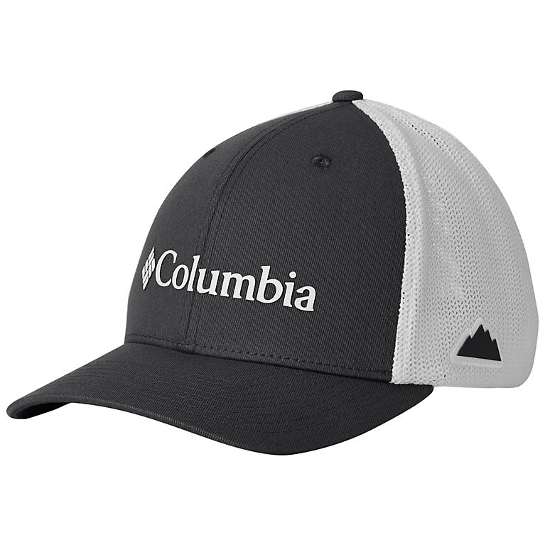 Columbia Mesh™ Ball Cap  317f2500ab25