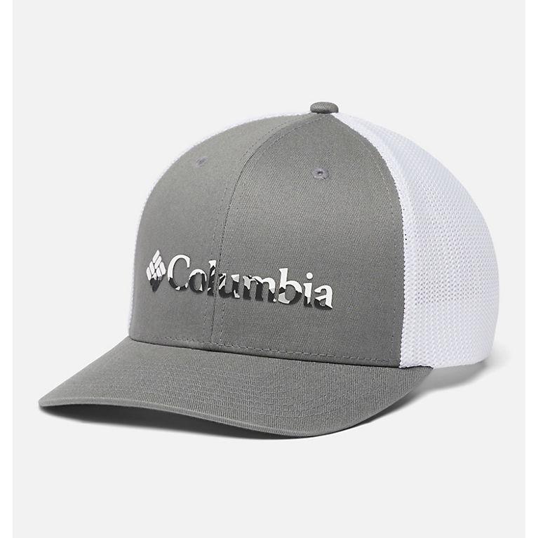 f79c781047119 Columbia Mesh Ball Cap