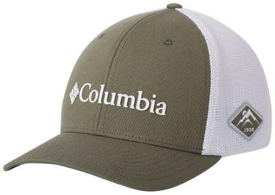 63b388a1 Columbia Mesh™ Ballcap   Columbia.com