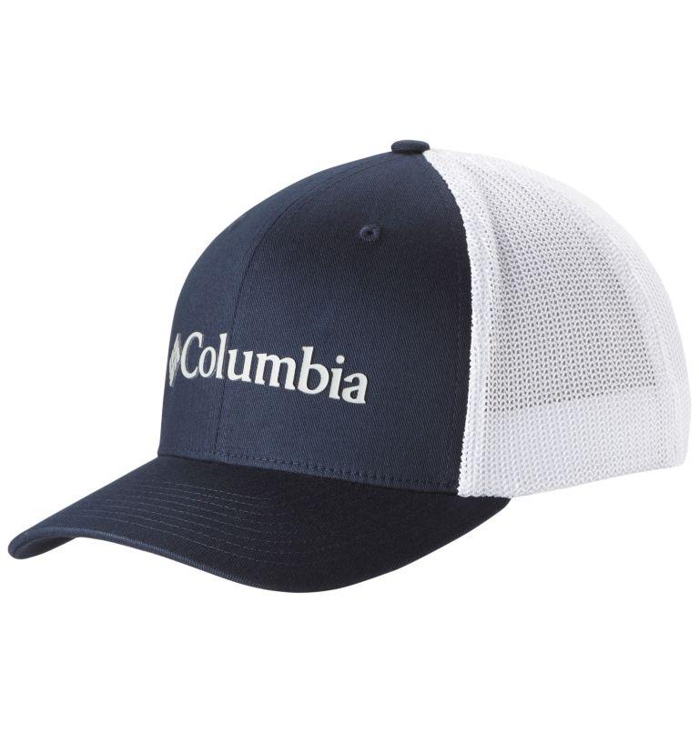 Gorra Unisex Columbia Mesh™ Gorra Unisex Columbia Mesh™, front
