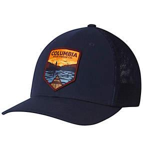 Gorra Unisex Columbia Mesh™