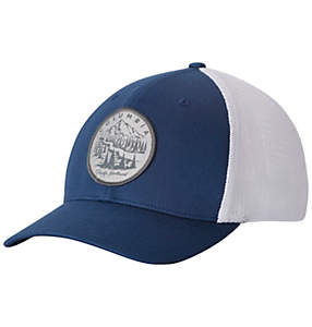 Columbia Mesh™ Ball Cap