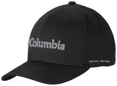 Columbia Fitted™ Ballcap