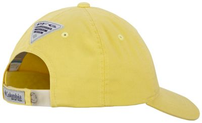 PFG Bonehead™ Ballcap