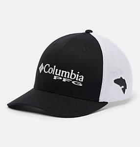 51783b7b4c7 Men s Outdoor Accessories - Hats   Gloves
