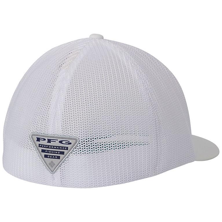 0f4f9897c861f PFG Mesh Ball Cap