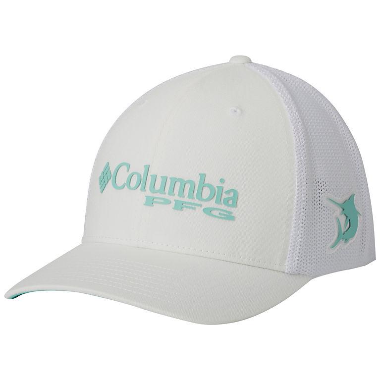 0cf1e4f0b77 PFG Mesh Ball Cap