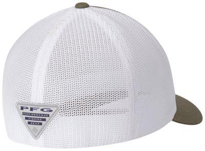 2d2bd7b669310 PFG Mesh Ball Cap