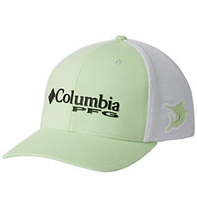 391f68c90bf36a Men's Accessories Sale | Columbia Sportswear