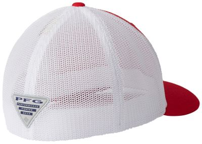 7021ed30099f01 PFG Mesh™ Ball Cap | Columbia.com