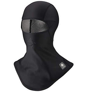Trail Summit™ Balaclava