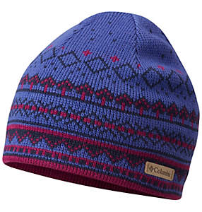 Alpine Action™ Beanie