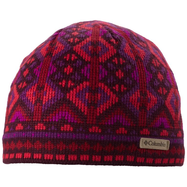 4ccf08d8fb3 Alpine Action Beanie