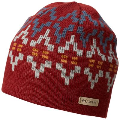 f02b4ddb29748 Alpine Action Beanie