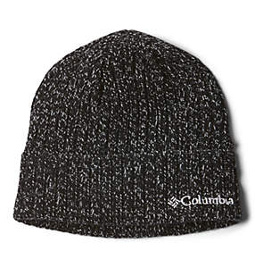 Columbia Watch Cap II Unisex