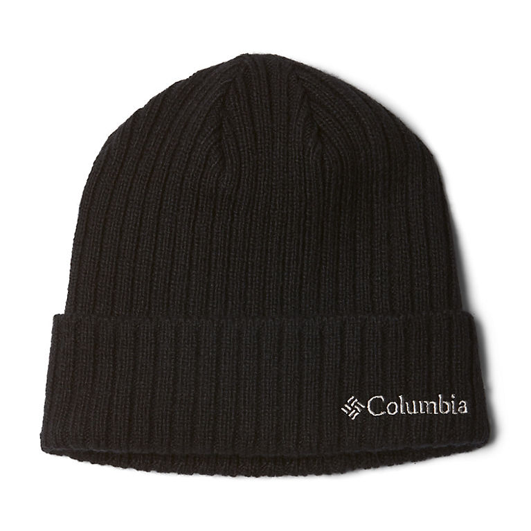 Columbia Watch Cap II Unisex  721a51cc7c6