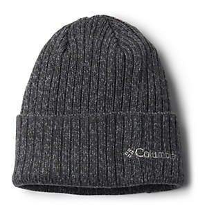 Columbia Watch Cap II Unisexe