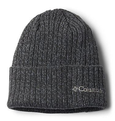 Columbia Watch Cap II , front