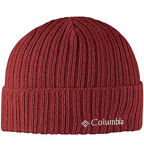 Columbia Watch CapII