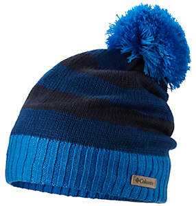 Bonnet Winter Blur™