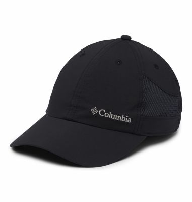 2cf024d17de Tech Shade Vented Ball Cap Hat