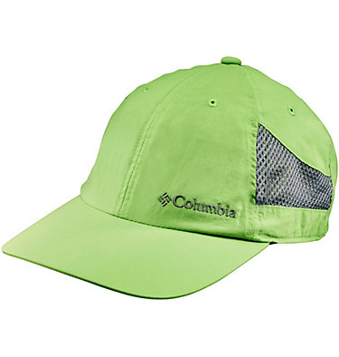 Tech Shade™ Unisex Hat , front