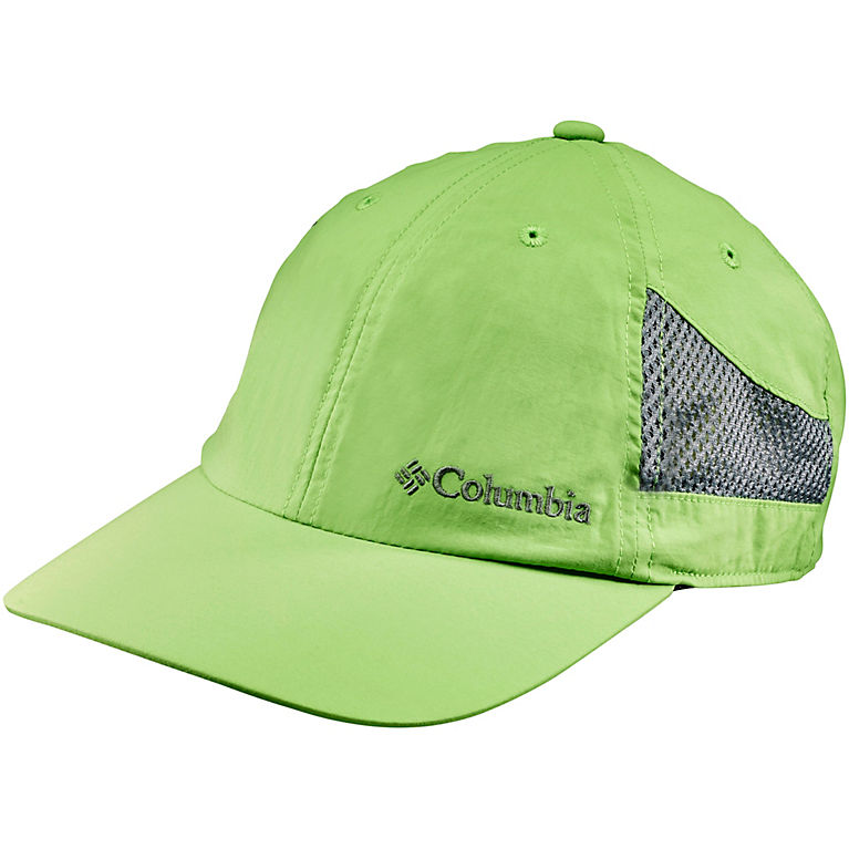 8a7742e6d92fe Tech Shade Vented Ball Cap Hat