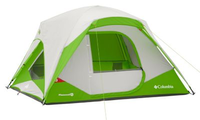 Pinewood 4 Person Dome Tent - Pinewood 4 Person Dome Tent - CV0133 ...  sc 1 st  Columbia Sportswear & Pinewood 4 Person Dome Tent | Columbia.com