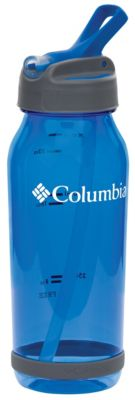 Flip Top Tritan 750ML Bottle at Columbia Sportswear in Oshkosh, WI | Tuggl