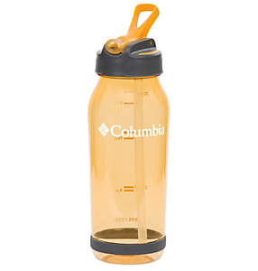 Flip Top Tritan 750ML Bottle