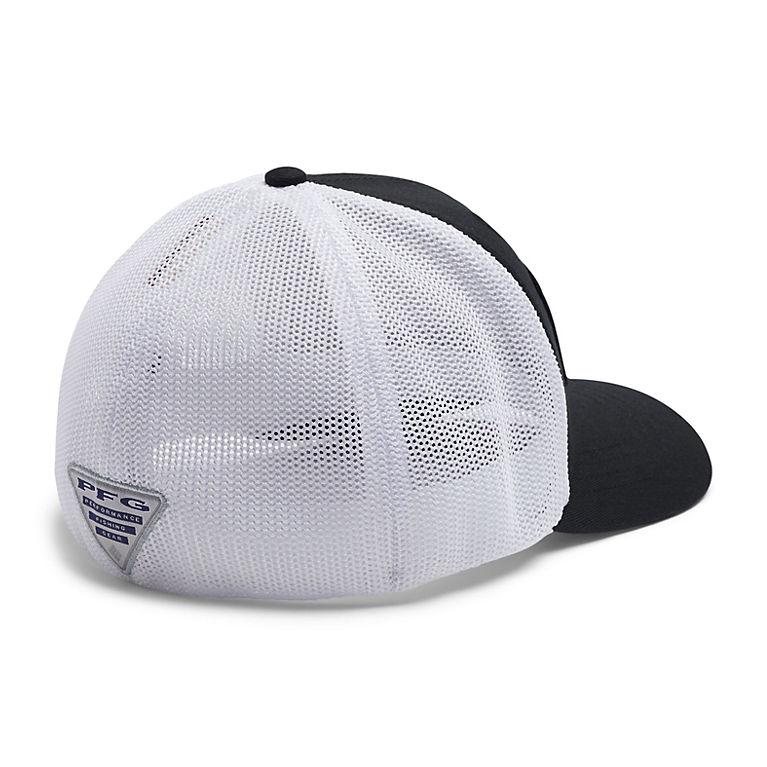 Kids  Junior Mesh Ball Cap  3b681c5d6021
