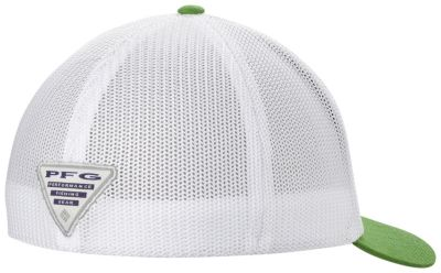 Junior Mesh™ Ballcap