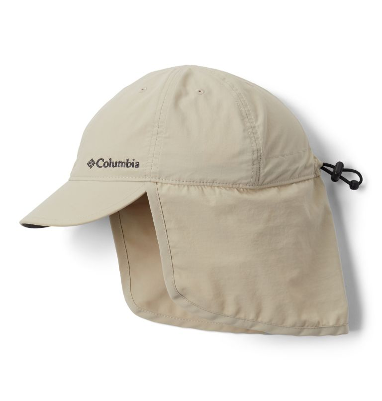 Junior™ Cachalot | 160 | O/S Youth Junior™ Cachalot, Fossil, front