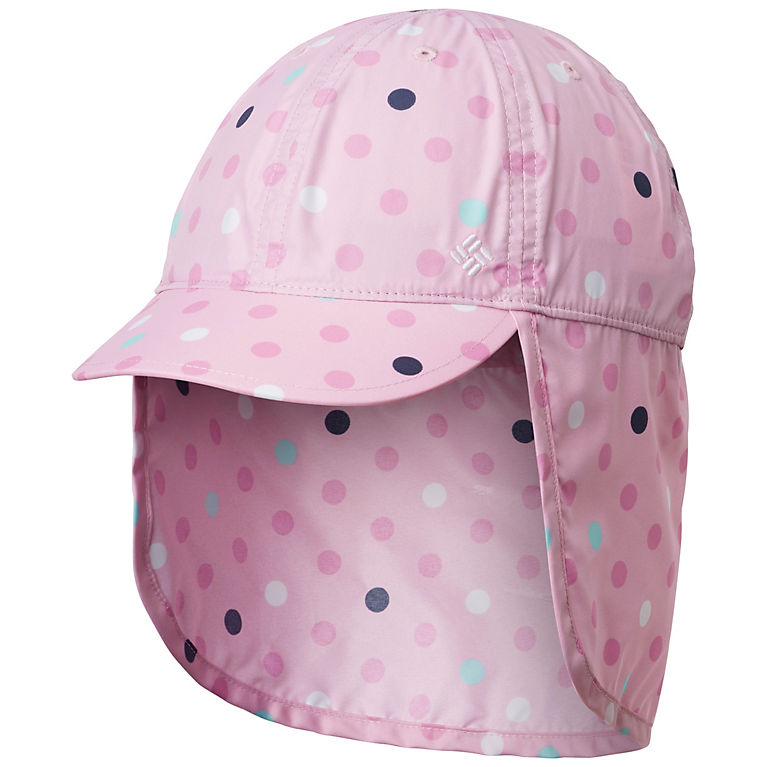 4c1cef458e8 Pink Clover Multi Dot Youth Junior™ Cachalot, View 0