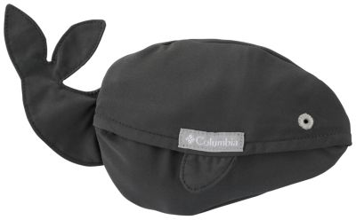 Youth Packable Booney™ Hat