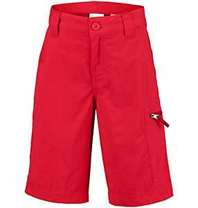 Pantaloncini Silver Ridge™ Novelty da bambino