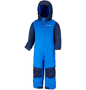 Boys' Buga™ Suit II