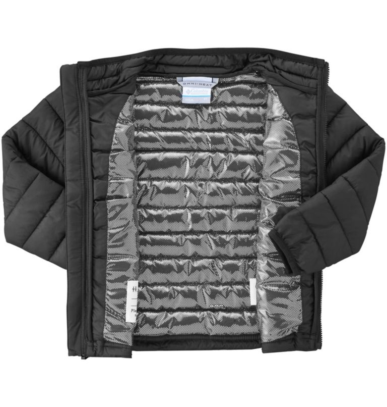 Toddlers' Powder Lite™ Jacket - Boys Toddlers' Powder Lite™ Jacket - Boys, a1