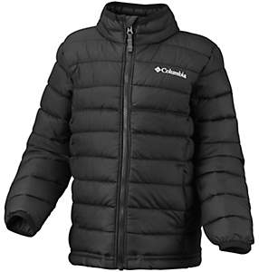 Powder Lite™ Boys Jacket