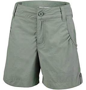 Silver Ridge™ Novelty Shorts für Mädchen