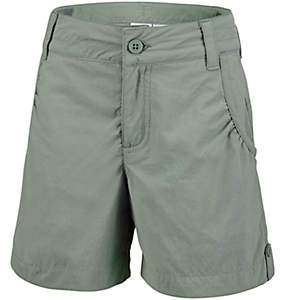 Short Silver Ridge™ Novelty para Niña