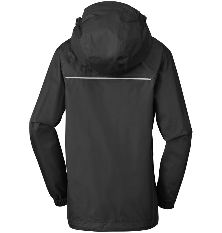 Youth Westhill Park™ Jacket Youth Westhill Park™ Jacket, back