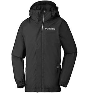 Boys' Westhill Park™ Jacket