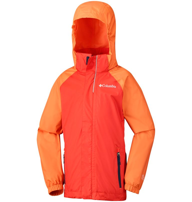 Youth Westhill Park™ Jacket Youth Westhill Park™ Jacket, a1