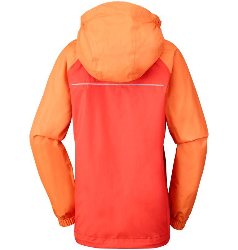 Youth Westhill Park™ Jacket Youth Westhill Park™ Jacket, back